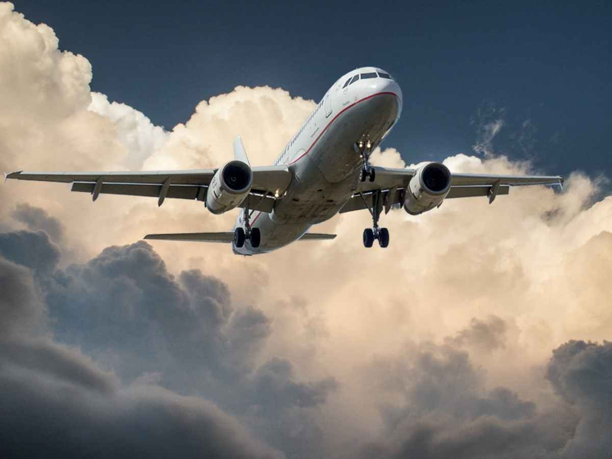 Safe Travel! Discount Airfare, Hotel Accommodations and CarRentals