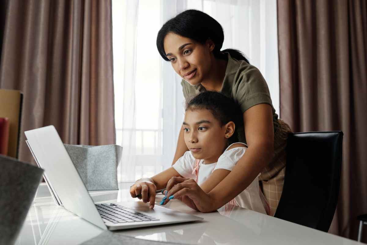 Home Schooling and Career EducationAvailable
